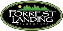Forrest Landing Apartments for rent in Newsport News VA